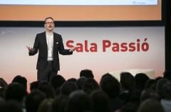BIZBARCELONA, el reto de la digitalización en la empresa llega a Barcelona