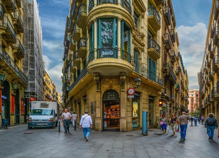compras-barcelona-1