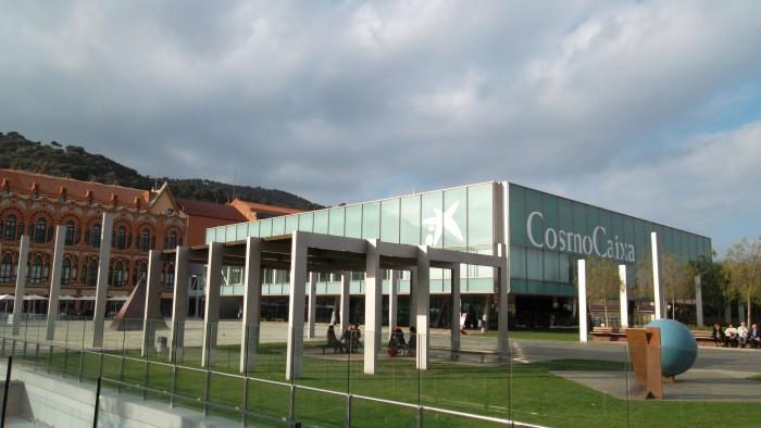 cosmocaixa-2