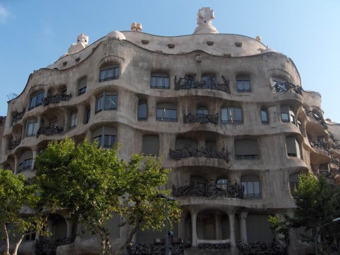 eixample-compras-barcelona