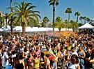 El PRIDE Barcelona tendrá el deporte como argumento principal