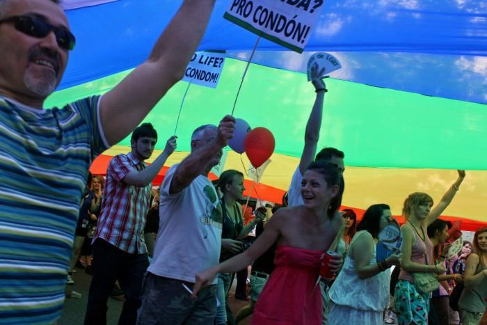 pride-barcelona-1