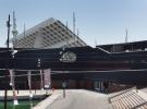 El escape room más grande de Europa, G. Point, abre sus puertas en Barcelona