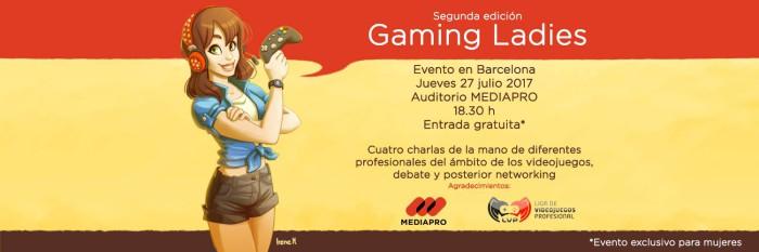 cartel gaming ladies