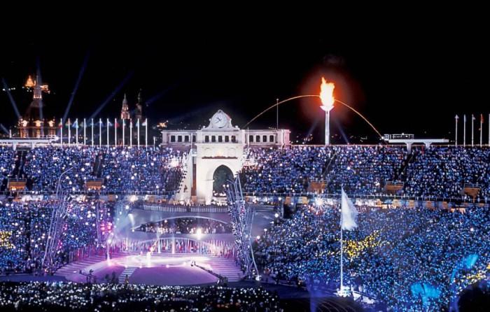 juegos-olimpicos-barcelona-92