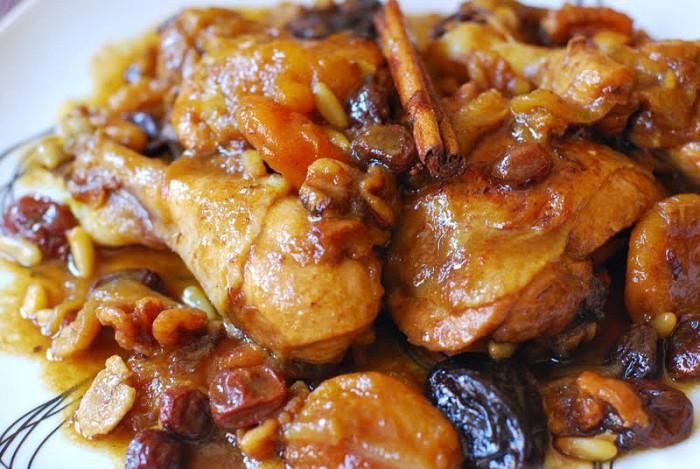 pollo_asado_a-la-catalana