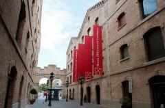 Barcelona abre los museos a todos en la Diada