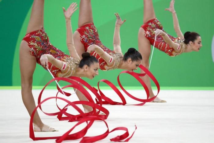 gimnasia-ritmica-espanola-2