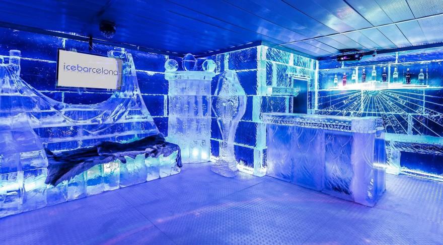 icebarcelona-bcnhoy-1