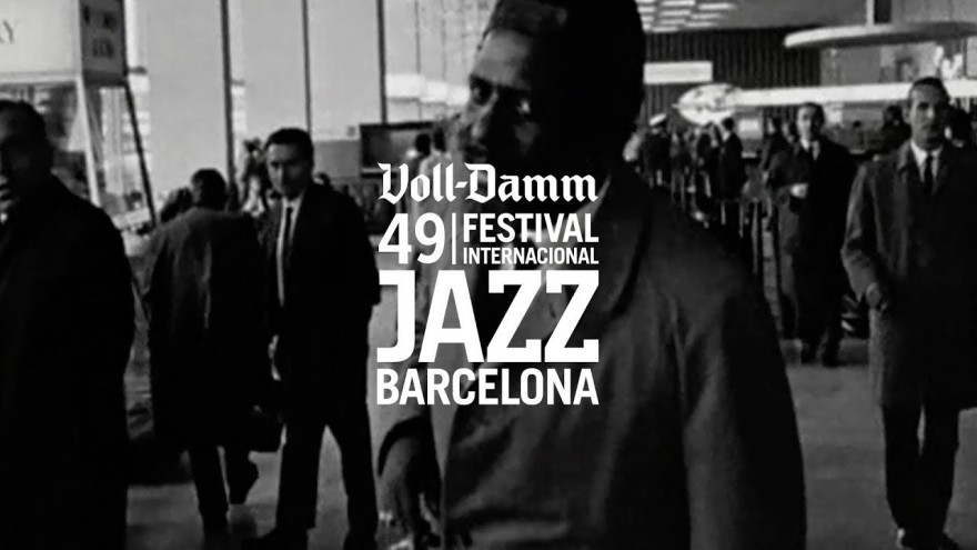 voll-damm-49-jazz-bcn