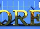 Trading con divisas: esencia, objetivos y características