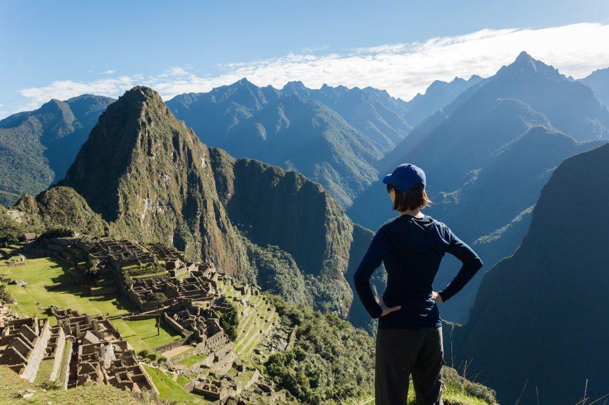 Peru Cuzco Bcnhoy
