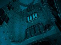 Casa Batllo Noches Luna Barcelona 1