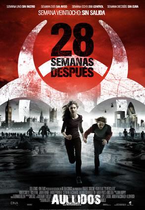 28semanasdespues