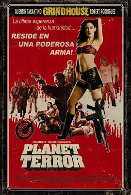 grindhouse-planet-terror1.jpg