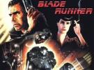 25 Aniversario de Blade Runner