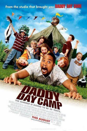 daddy-day-camp-poster-0.jpg