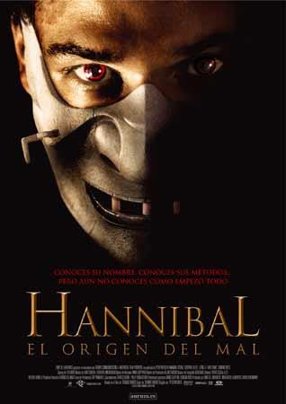 hannibal-origen-mal.jpg