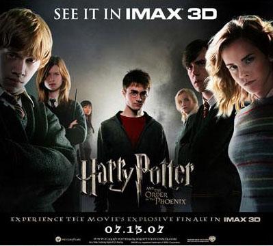 harry-potter-y-la-orden-del-f_nix-cartel-imax.png
