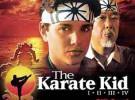 Remake de la saga «Karate Kid»