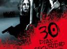Crítica: 30 Días de Oscuridad