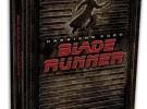 Blade Runner, edición especial DVD