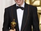 2º Oscar para Daniel Day-Lewis
