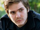 Daniel Brühl dará vida a Lope de Vega en su próximo film