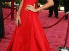 Se subasta el vestido de Heidi Klum