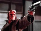 Hellboy 2 : The Golden Army