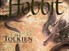 Todos a por «El Hobbit»