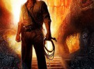 Vuelve Indiana Jones