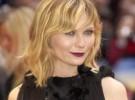 Kirsten Dunst ingresa en un centro de rehabilitación