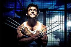 Primera imagen de X-Men Origins: Wolverine