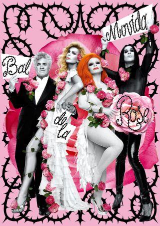 baile-de-la-rosa.jpg