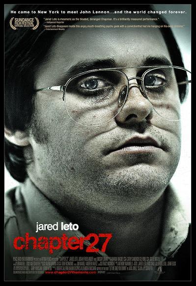 chapter-27-poster.jpg