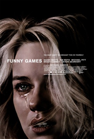 funny-games-posters.jpg