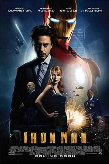 ironman1.jpg