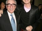 Scorsese y The Rolling Stone
