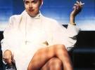 Born Today: Sharon Stone
