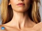 Sarah Michelle Gellar para Vaseline
