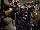 Primeras imágenes de Watchmen