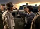 Nuevas imágenes de Indiana Jones