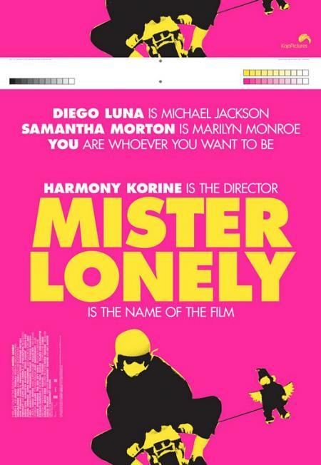 mister_lonely_ver3.jpg