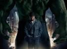 Poster de The Incredible Hulk