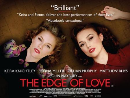 the-edge-of-love.jpg