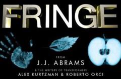 Fringe – La nueva serie del creador de Lost