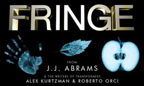 Fringe - Nueva serie