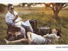 Coppola y Coppola para Louis Vuitton