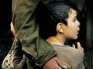 Póster y trailer de 'Miracle at St. Anna' de Spike Lee